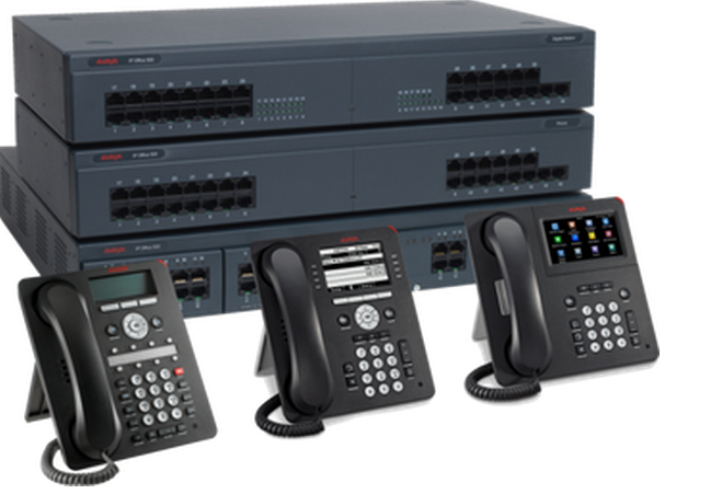IP-Office-500-3