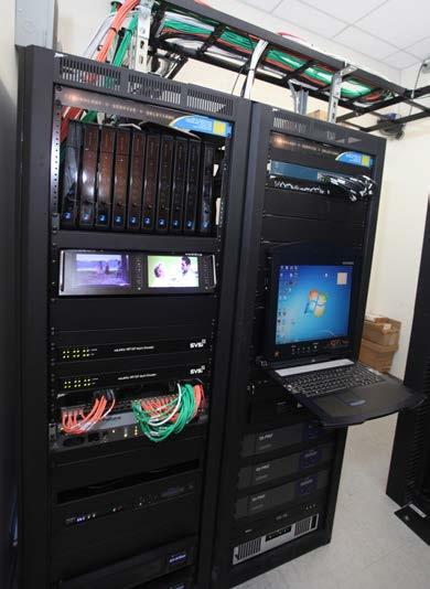 AltaMed_ServerRack