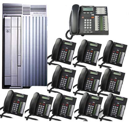 norstar-phone_kit
