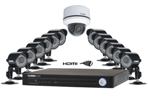 security-camera-system