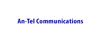 An-Tel Telecommunications